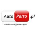 Autoparto.pl: giełda części
