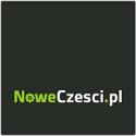 Auto części w NoweCzesci.pl