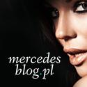 MercedesBlog.pl