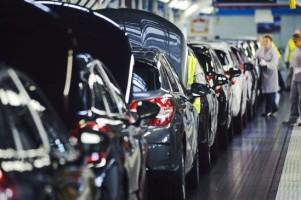 Koncern PSA planuje redukcję produkcji